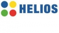 Helios RUS и Уралспецмаш выбирают толщиномеры Horstek