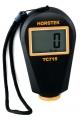 В продажу поступил новый толщиномер Horstek ТС 715