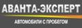 Самокалибрующийся толщиномер Horstek TC 715 ( измерение по железу и алюминию)