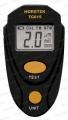 Новая модель толщиномера-Horstek TC 015