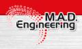 Компания M.A.D. Engineering оснастила сотрудников толщиномерами Horstek TC 215 V3