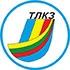 Профессиональный толщиномер с выносным датчиком Horstek TC 325