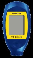 Самокалибрующийся толщиномер Horstek TC 215 v5